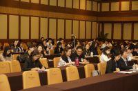 Meeting12560_080